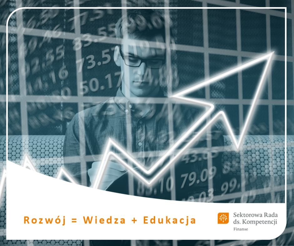 2. edycja badania Branżowy Bilans Kapitału Ludzkiego (BBKL) w sektorze finansowym
