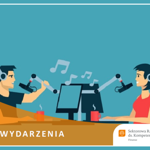 Radio Kampus - 3 grosze o ekonomii - Jaki pracodawca vs jaki pracownik?