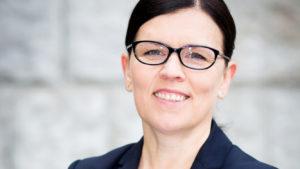 Mariola Szymańska-Koszczyc