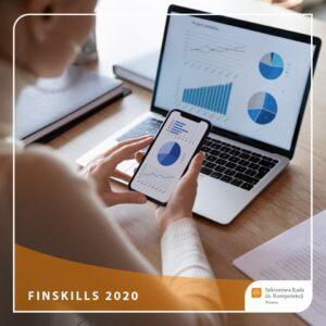 FINSKILLS 2020