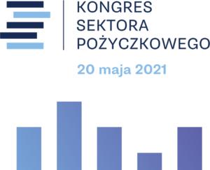 X Kongres Sektora Pożyczkowego 2021