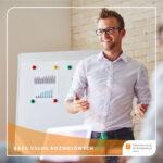 Baza Usług Rozwojowych – praktyczne podpowiedzi dla przedsiębiorców aplikujących o dofinansowanie szkoleń