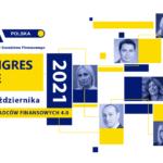 MasterClass Doradców Finansowych 4.0 - XII Kongres EFPA Polska