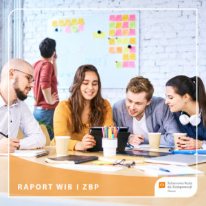 Portfel Studenta – raport na początek roku akademickiego 2021/2022